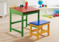 Image: All Kids Furniture