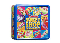 Image: Sweets & Confectionery Gifts