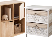 Image: Storage Furniture