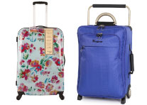 Image: Luggage & Travel Accessories