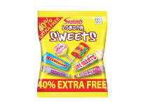 Image: Sweet Multipacks & Pouches