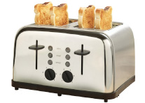 Image: Toasters