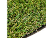 Image: Turf & Artificial