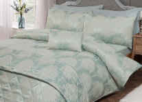 Image: Bedding Sets
