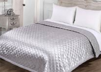 Cheap Bedding From B Amp M