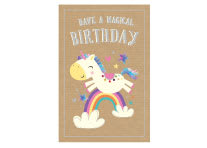 Image: Birthday & Greeting Cards
