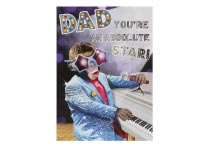 Image: Father's Day Cards & Gift Bags