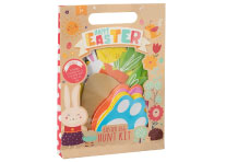 Image: Easter Crafts & Accessories