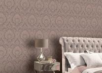 Cheap Wallpaper Under GBP5