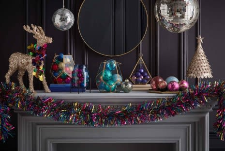 Christmas Decor: 2019's On-Trend Themes for that Festive Feeling
