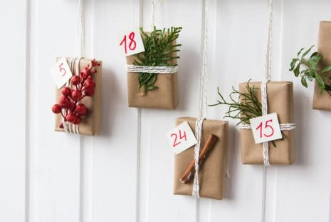 Top Alternative Advent Calendars for 2019