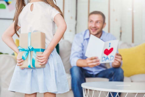 Treat Dad for Less: 10 Father's Day Gift Ideas That Won't Break the Bank