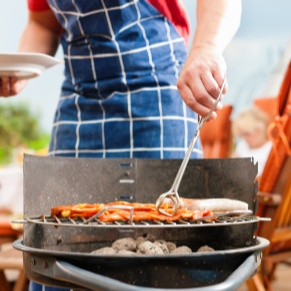 7 Alternative Recipes for a Sizzling BBQ