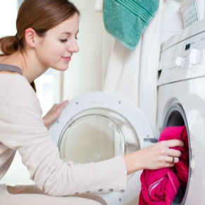 5 Questions You've Always Wanted to Ask About Your Laundry (But Were Too Afraid to Ask!)