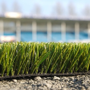 How to Lay Artificial Grass: A Guide