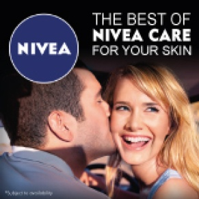 Nivea Holiday Shop: 11 Skincare Essentials for Your Family Holiday