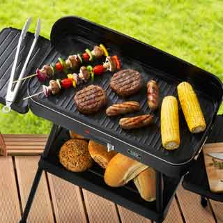 Father's Day Cooking & BBQ Gifts