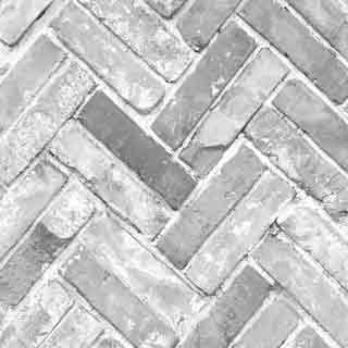 Cheap Wallpaper Plain Patterned Designer Wallpaper B M Stores