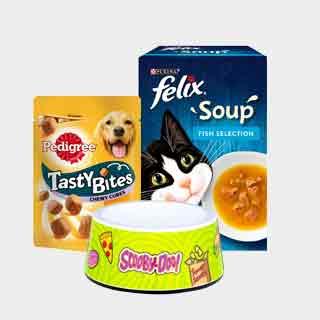 Cheap Pet Products Pet Food Pet Bedding Pet Toys B M
