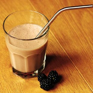 Smoothie-Blog-Chocolate-Banana-Square