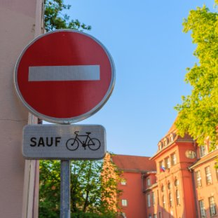 cycling-france-blog-banner-2