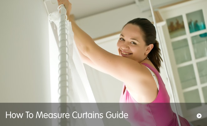 how-to-measure-curtains