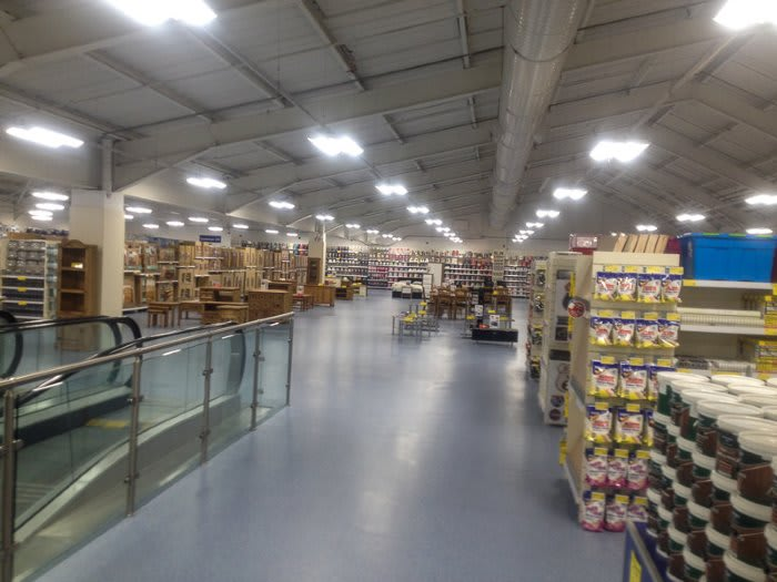 Search Warehouse jobs in Chelmsford, MA. 2, open jobs in Chelmsford for Warehouse. Average Salary: $26,