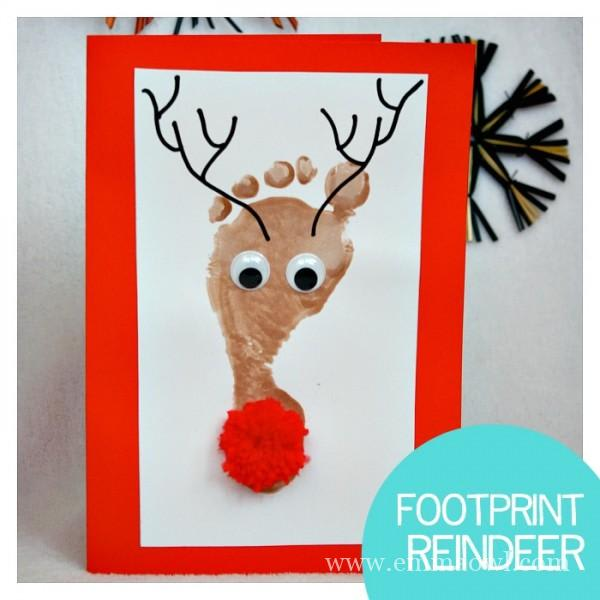 b m blog our 5 favourite christmas craft ideas for the