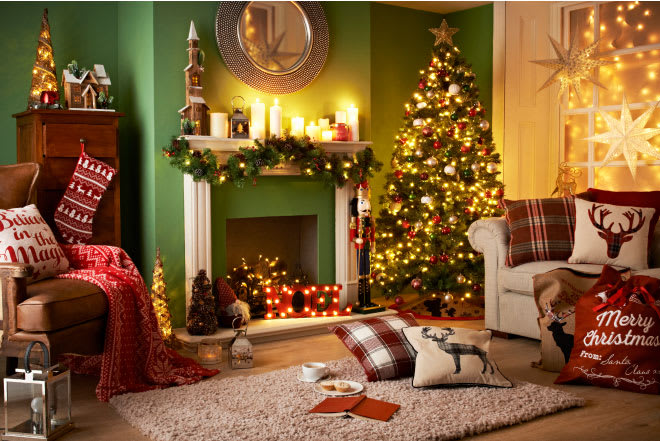 Christmas-Declutter-Blog-Header