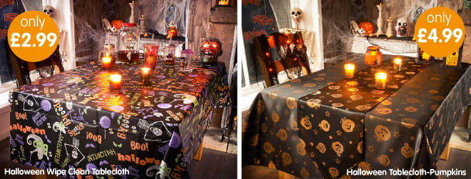 Halloween-checklist-blog-Banner-2