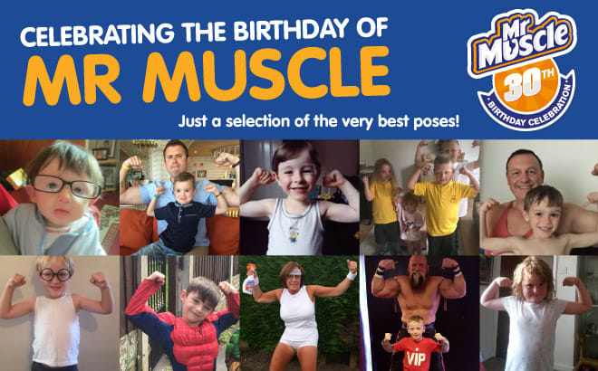Mr-Muscle-Blog-Header