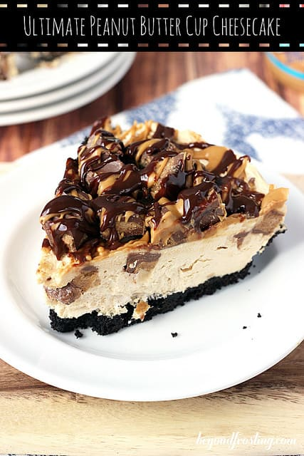 Reeses-blog-Peanut-Butter-Cup-Cheesecake1