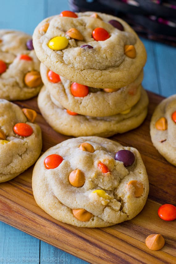 Reeses-blog-Soft-Reeses-Pieces-Butterscotch-Cookies_-31