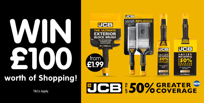 24-05-2017-Win-100-Vouchers-JCB-COMPETITION-PAGE-HEADER-660px