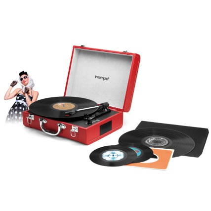 blog-050617-turntable-red