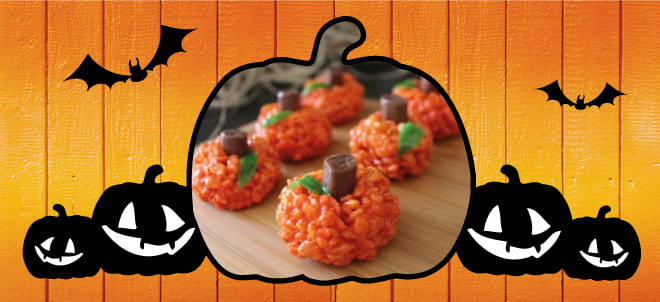 blog-2016-25-10-Halloween-Party-Snacks-2A