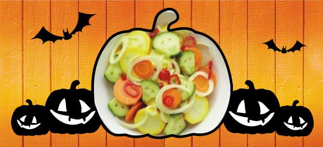 blog-2016-25-10-Halloween-Party-Snacks-4A