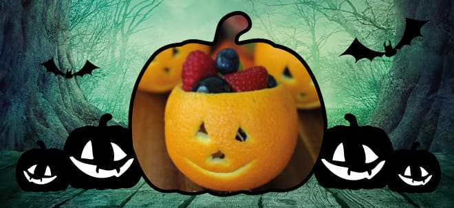 blog-2016-25-10-Halloween-Party-Snacks-5A