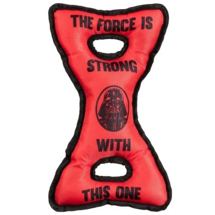 blog-Star-Wars-Dog-Toy-Tugger-the-force-is-strong-with-this-one