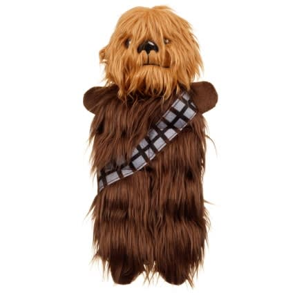 blog-Star-Wars-Squeaky-Dog-Toy-Chewbacca
