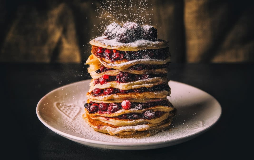 pancake-day-blog