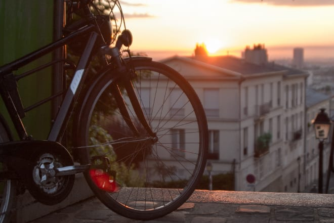 cycling-france-blog-header