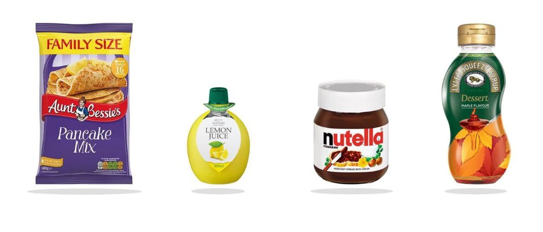 pancake-day-blog-products-2