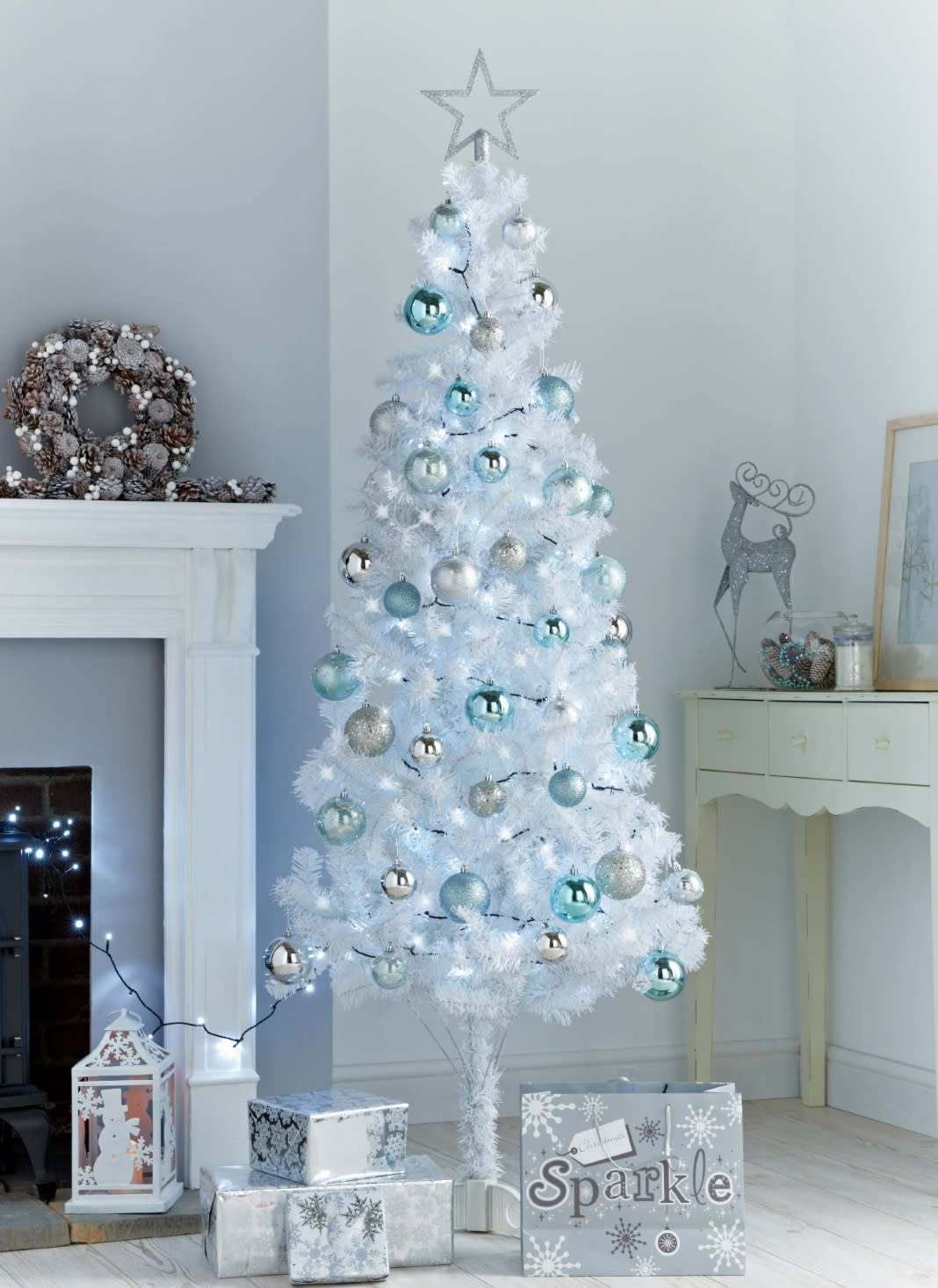 white-christmas-tree-6ft1