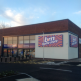 B&M's brand new Catterick Home Store on Gough Road.