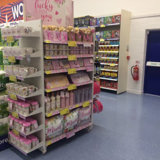 Don't forget Mother's Day with these brilliant products at B&M Ashton under Lyne - Snipe Retail Park Homestore