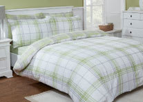 Image: Double Duvet Sets