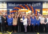 061-bmstores-Bodmin-Store-Opening-Charity