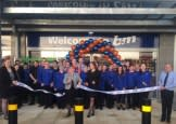 065-bmstores-Inshes-Store-Opening-Ribbon-Cutting