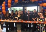 100-huntingdon-store-opening-ribbon.jpg